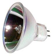 Techniquip Lamp, For Fiber Optic Illuminator, 21V, 150W