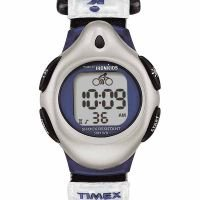 Timex Ironkids - Youth - T71962