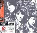 Replay ~Best of 20th Century~ (通常盤)
