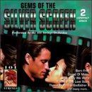 101 Strings Orchestra - Gems Of The Silver Screen - Zortam Music
