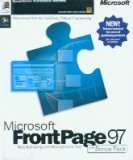 Microsoft FrontPage 97