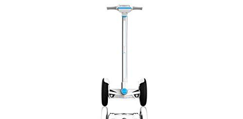 Gyropode-Airwheel-S3-520wh-Segway-Ninebot