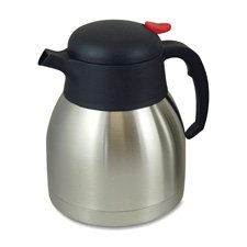 Everyday-Vacuum-Carafe-10L-Stainless-Steel