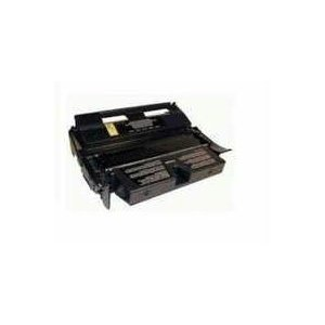 Source Technologies ST 9335, 9340 MICR toner cartridge