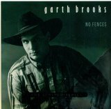 Garth Brooks No Fences~The Limited Edition