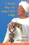 "Penguin Readers Level 6: ""I Know Why the Caged Bird Sings"" (Penguin Readers (Graded Readers))"