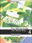 die-milchstrasse-the-milky-way-eine-einfuhrung-in-das-klavierspiel-dt-engl-die-milchstrasse-bd4-musi