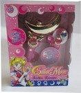 Sailor Moon Scettro Lunare Giochi Preziosi 2011