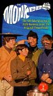 The Monkees, Vol. 11 - I Was a Teenage Monster / Monst [VHS]