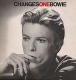Changesonebowie by David Bowie (1984-01-01)