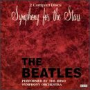 The Beatles - It want be long - Zortam Music