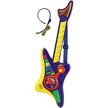 Winfun Jam N Keys Guitar