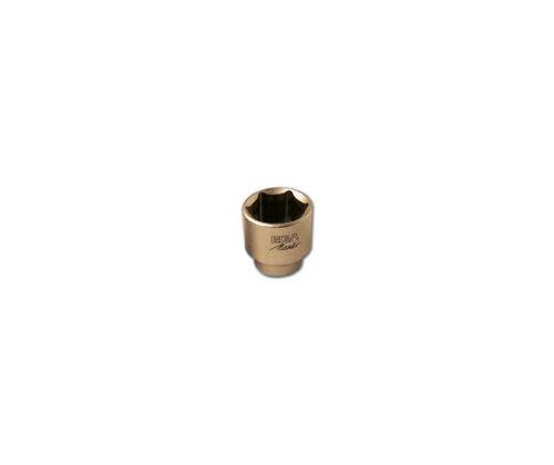 """Ega-master 77805 - Strappare 3/4 """"- 55 mm candela arrestare al-bron (6 canzoni)"""