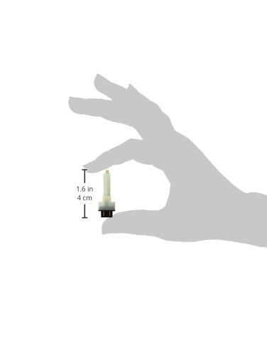 FAE 24280 Interruptor, Luces de Freno