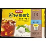 h-e-b-sweet-tea-iced-tea-k-cup-20-compatible-12-cts-pack-of-2