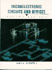 Microelectronic Circuit and Devices (2nd Edition)
