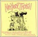 echange, troc Various Artists - New York Thrash