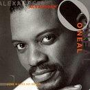 Alexander O'Neal/Love Makes No Sense