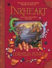 Inkheart (Inkheart, #1)