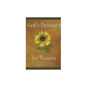God's Promises for Women Mary Ann Strain and Victor Hoagland