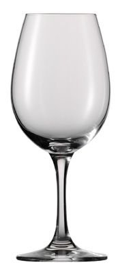 sensus wine taster glasses x 6