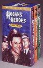 Hogans Heroes Set