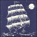 Sultans Ghost Ship CD