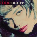 'Tina Moore' from the web at 'http://ecx.images-amazon.com/images/I/21YCYHAZH4L._SL160_SL150_.jpg'