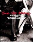 """シング・ライク・トーキング●BEST SELECTIONS from """"ROUND ABOUT""""[オフィシャル・スコア] (オフィシャル・スコア)"""