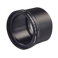 Kodak Digital Lens Adapter for LS443 Digital Cameras