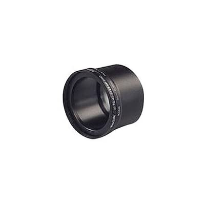 Kodak 8119174 Digital Lens Adapter for LS443 Digital Cameras