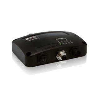amec-camino-108-class-b-ais-transponder