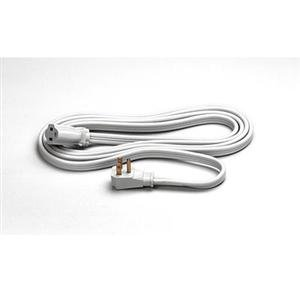 99595 extension cord