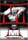 WWE ノー・マーシー2003 [DVD]