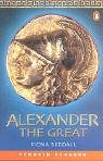 Alexander the Great /