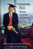 img - for Corporate Ph.D. book / textbook / text book