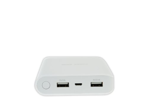 JPlus-JPU201-10400mAh-Power-Bank