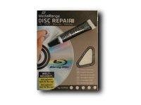 mediarange-mr707-blu-ray-disc-repair-kit-5-g