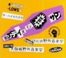 ザ・ハイロウズのホリデイズ・イン・ザ・サン [DVD]