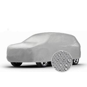 Cheap Car Cover