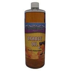 natures-wisdom-orange-oil-concentrate