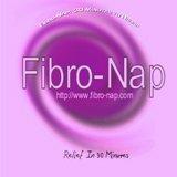 Fibro-Nap