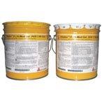 sika-sikadur-33-hi-mod-2-component-2-gallon-unit-epoxy-paste