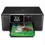 Hp Photosmart Plus Wireless E-All-In-One Printer (Cn216A#B1H)