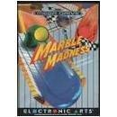 Marble Madness (Mega Drive)