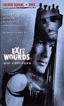 Exit Wounds - Die Copjäger [VHS]