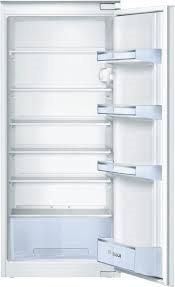 Bosch-KIR24V24FF-rfrigrateur-rfrigrateurs-Intgr-A-Blanc-Droite-SN-ST