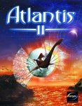 echange, troc Atlantis II.