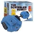 Parallax Scribbler Robot