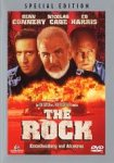 The Rock [Special Edition]